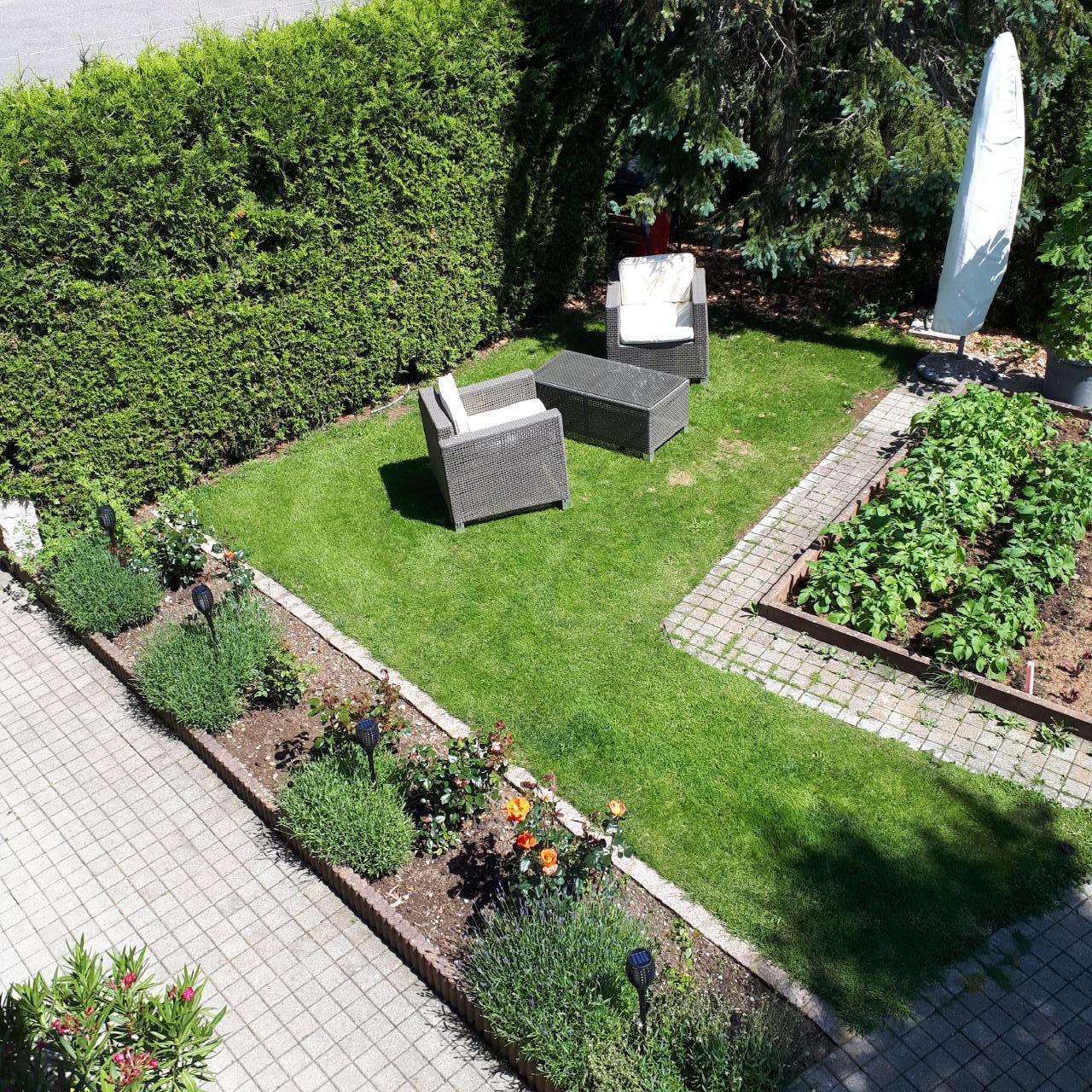 Ferienwohnung schöner Aufenthalt (637693), Les Emibois, , Jura - Neuenburg, Schweiz, Bild 8