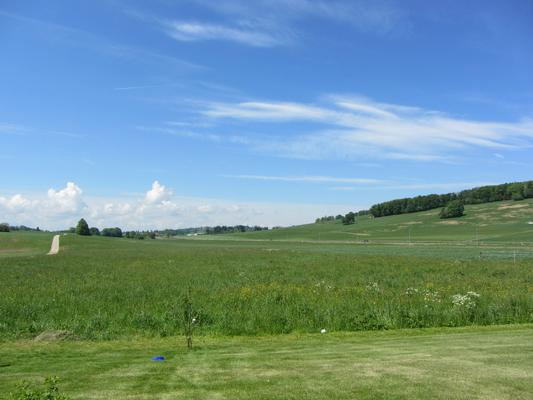 Ferienwohnung schöner Aufenthalt (637693), Les Emibois, , Jura - Neuenburg, Schweiz, Bild 10