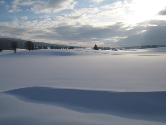 Ferienwohnung schöner Aufenthalt (637693), Les Emibois, , Jura - Neuenburg, Schweiz, Bild 11