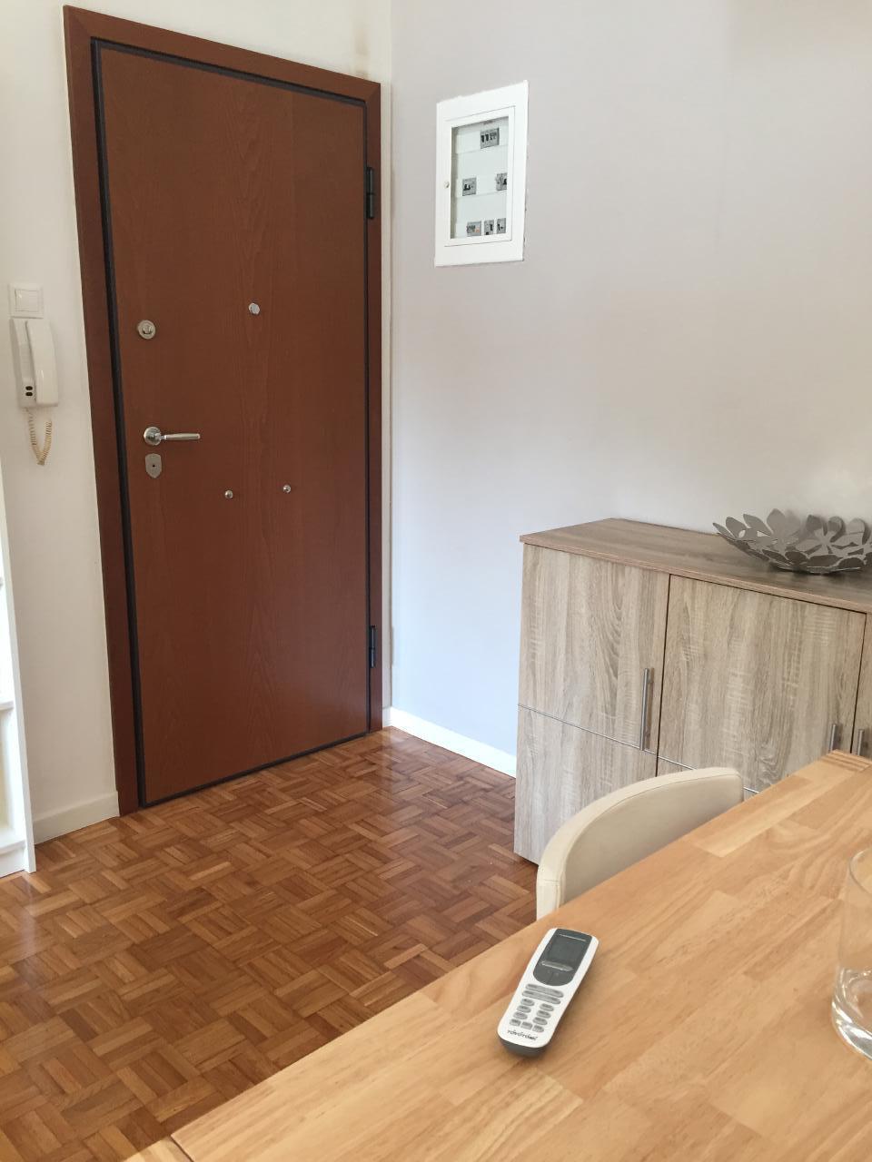 Holiday apartment Varkiza, Athen - Meerblick / 100m vom Meer (639744), Varkiza, , Attica, Greece, picture 21