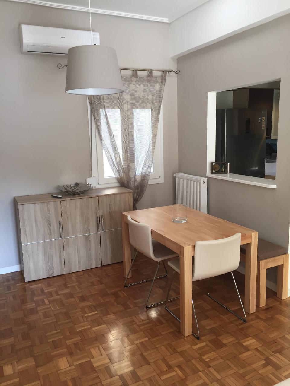 Holiday apartment Varkiza, Athen - Meerblick / 100m vom Meer (639744), Varkiza, , Attica, Greece, picture 6