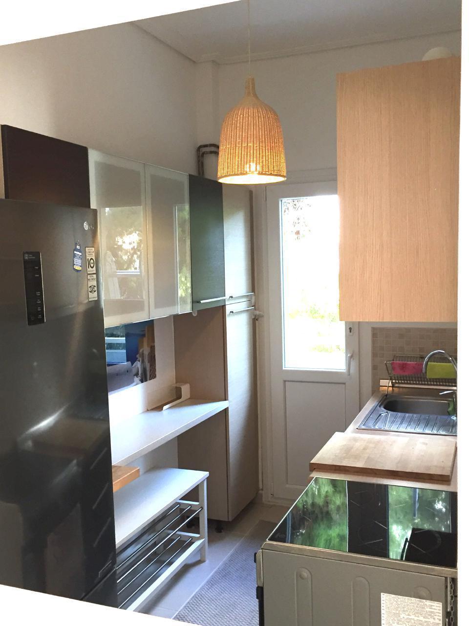 Holiday apartment Varkiza, Athen - Meerblick / 100m vom Meer (639744), Varkiza, , Attica, Greece, picture 11