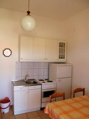 Ferienwohnung FeWo Bani Marica 3 (640012), Rab, Insel Rab, Kvarner, Kroatien, Bild 6