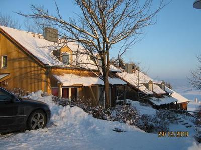 Ferienhaus Schlossberg mit kostenloser Nutzung von Bus und Bahn sowie kostenlosem w-lan (641781), Zandt, Bayerischer Wald, Bayern, Deutschland, Bild 19