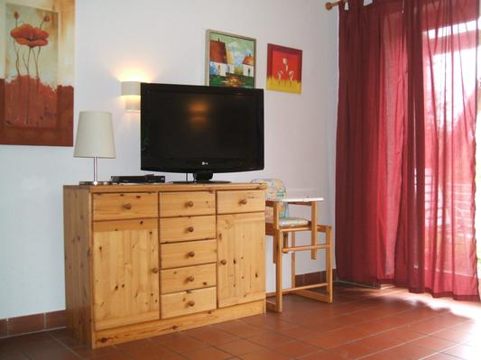Ferienhaus Ferienhäuser Schlossberg mit zwei sep. Schlafräumen, kostenlosem w-lan und neuer Hausausst (641782), Zandt, Bayerischer Wald, Bayern, Deutschland, Bild 5