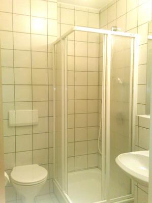 Ferienhaus Ferienhäuser Schlossberg mit zwei sep. Schlafräumen, kostenlosem w-lan und neuer Hausausst (641782), Zandt, Bayerischer Wald, Bayern, Deutschland, Bild 11