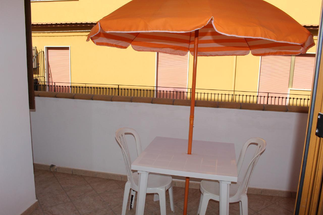 Appartement de vacances casa vacanza alba (642168), Trappeto, Palermo, Sicile, Italie, image 11