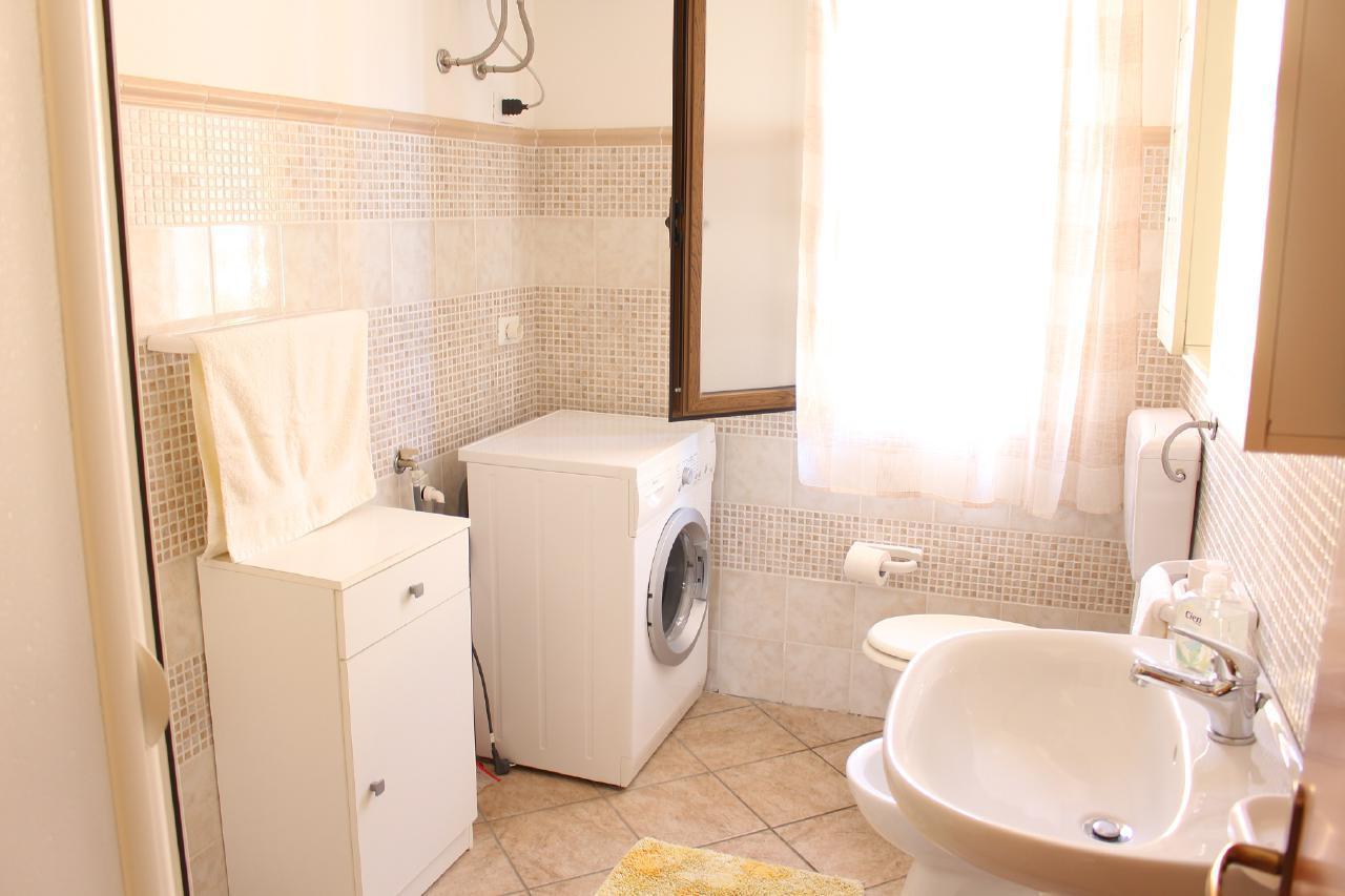 Appartement de vacances casa vacanza alba (642168), Trappeto, Palermo, Sicile, Italie, image 9