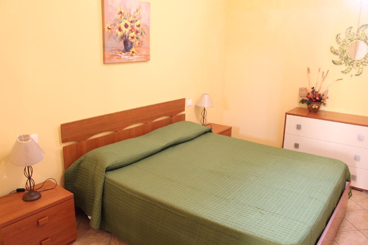 Appartement de vacances casa vacanza alba (642168), Trappeto, Palermo, Sicile, Italie, image 7