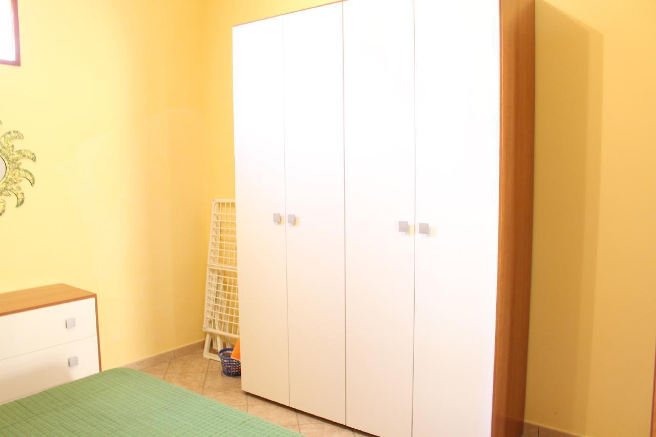 Appartement de vacances casa vacanza alba (642168), Trappeto, Palermo, Sicile, Italie, image 8