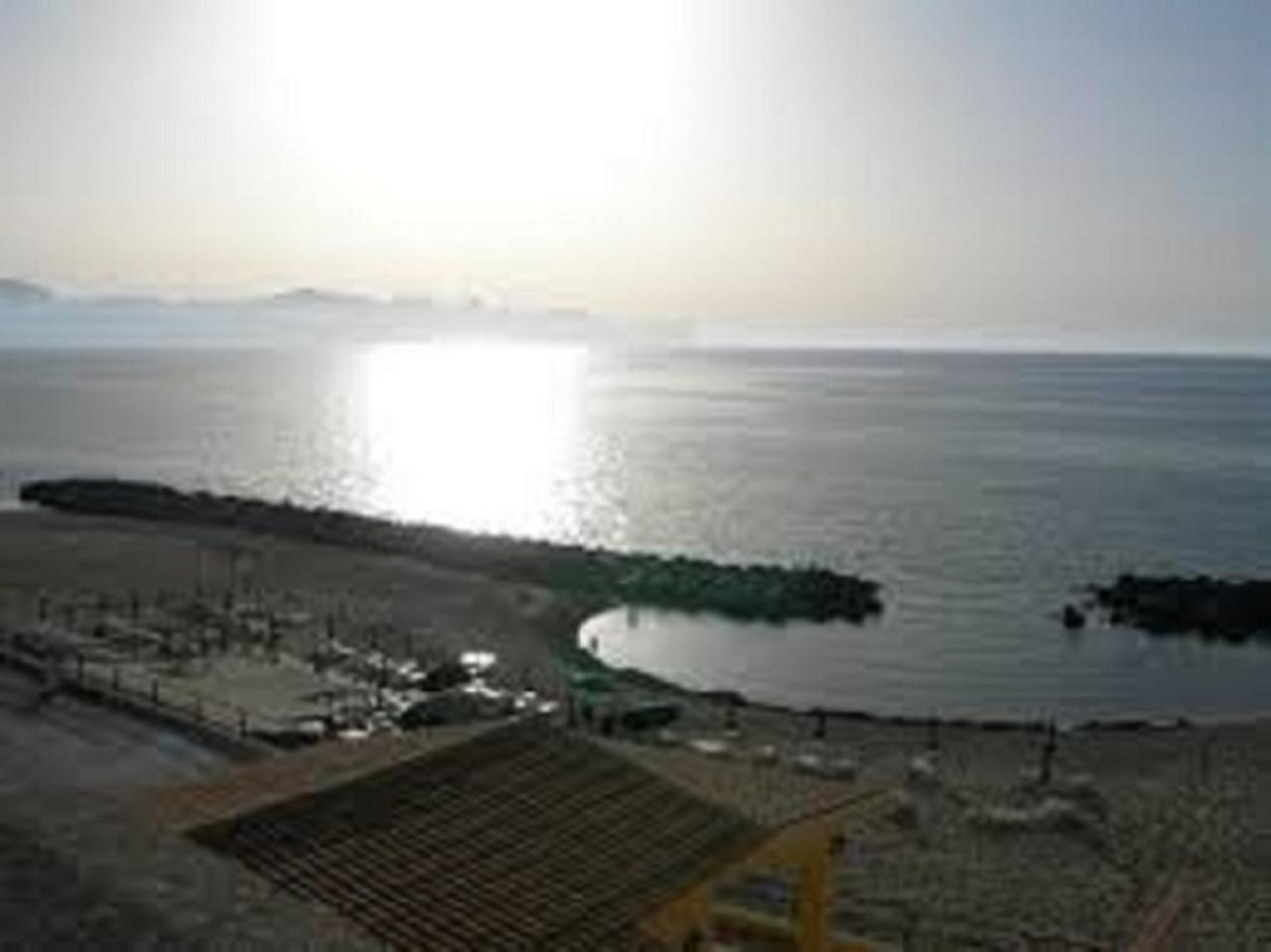 Appartement de vacances casa vacanza alba (642168), Trappeto, Palermo, Sicile, Italie, image 21