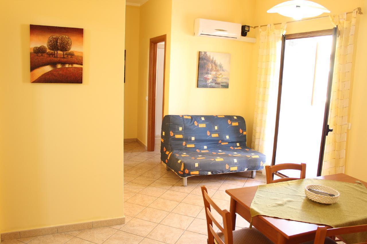 Appartement de vacances casa vacanza alba (642168), Trappeto, Palermo, Sicile, Italie, image 10