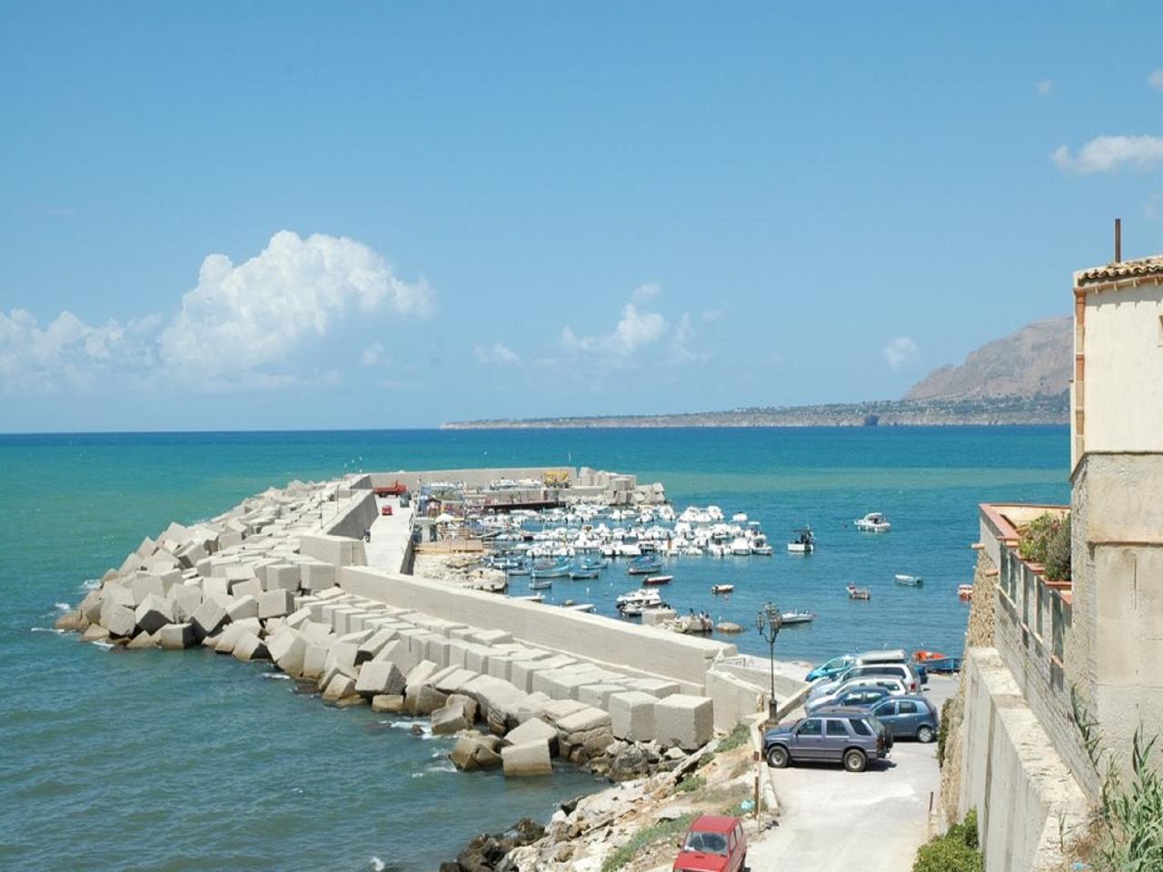 Appartement de vacances casa vacanza alba (642168), Trappeto, Palermo, Sicile, Italie, image 19