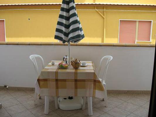 Appartement de vacances casa vacanza alba (642168), Trappeto, Palermo, Sicile, Italie, image 3