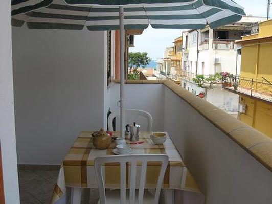 Appartement de vacances casa vacanza alba (642168), Trappeto, Palermo, Sicile, Italie, image 5