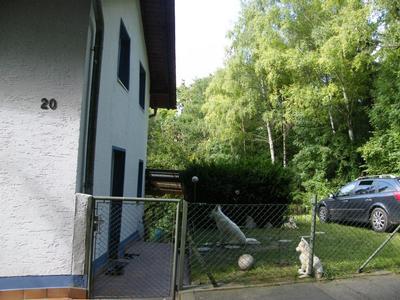 Ferienhaus Komfortables Ferienhaus Landau im Ferienland Dingolfing-Landau im Herzen Niederbayerns (642321), Landau, Bayerisches Golf- und Thermenland, Bayern, Deutschland, Bild 10