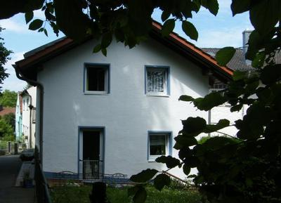 Ferienhaus Komfortables Ferienhaus Landau im Ferienland Dingolfing-Landau im Herzen Niederbayerns (642321), Landau, Bayerisches Golf- und Thermenland, Bayern, Deutschland, Bild 8