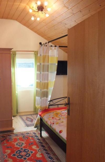 Ferienhaus Komfortables Ferienhaus Landau im Ferienland Dingolfing-Landau im Herzen Niederbayerns (642321), Landau, Bayerisches Golf- und Thermenland, Bayern, Deutschland, Bild 12
