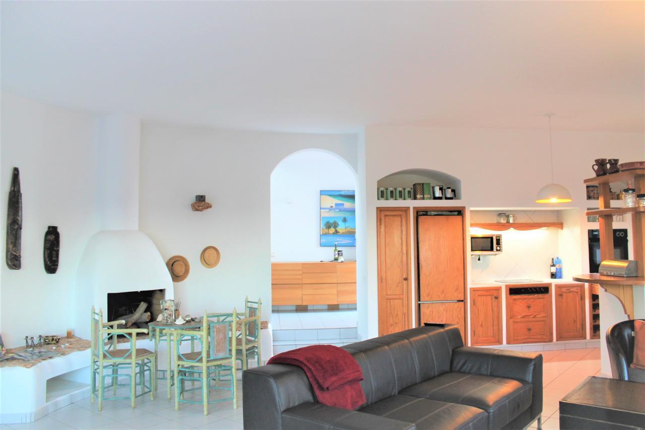 Ferienhaus Exklusive Villa in Strandnähe (642541), Giniginamar, Fuerteventura, Kanarische Inseln, Spanien, Bild 28
