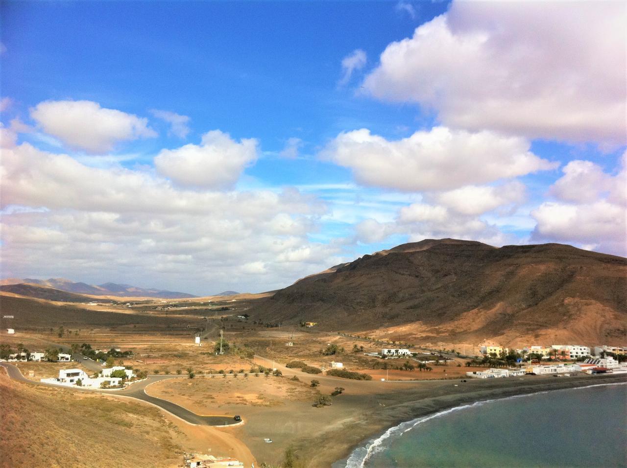 Ferienhaus Exklusive Villa in Strandnähe (642541), Giniginamar, Fuerteventura, Kanarische Inseln, Spanien, Bild 82