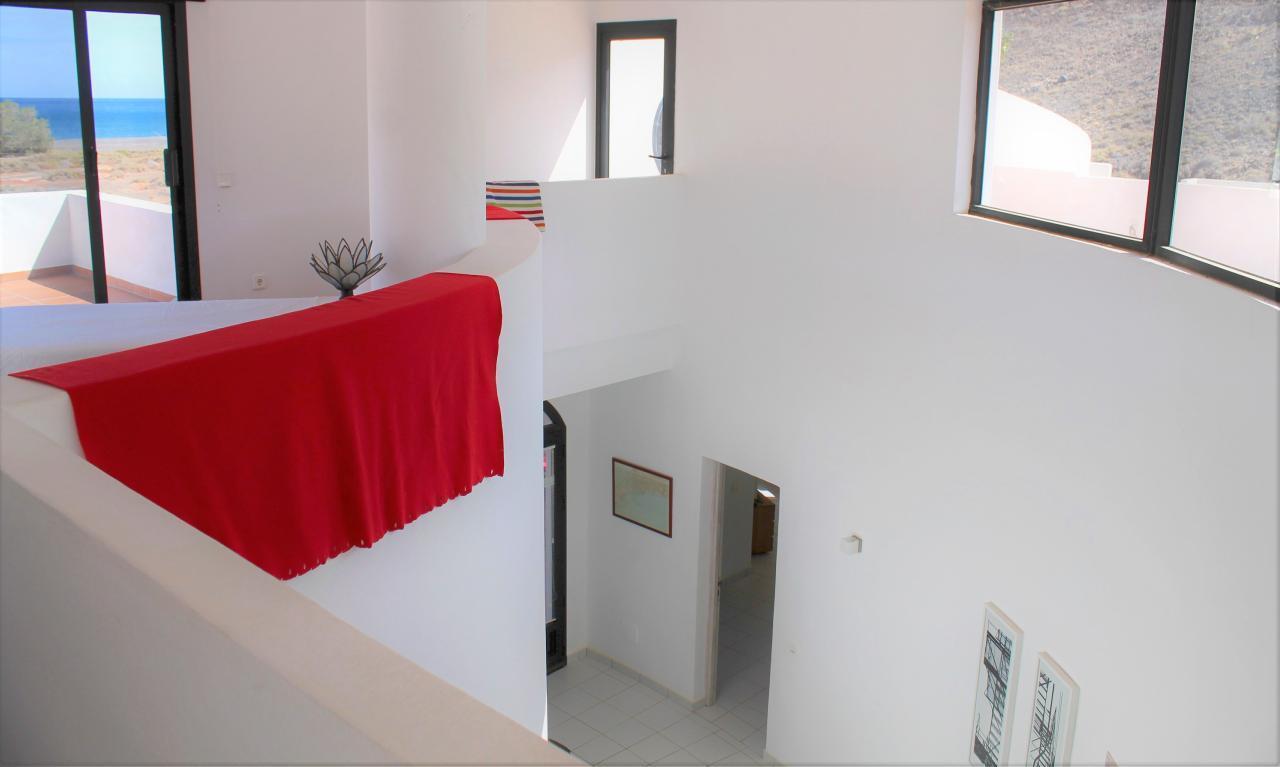 Ferienhaus Exklusive Villa in Strandnähe (642541), Giniginamar, Fuerteventura, Kanarische Inseln, Spanien, Bild 24