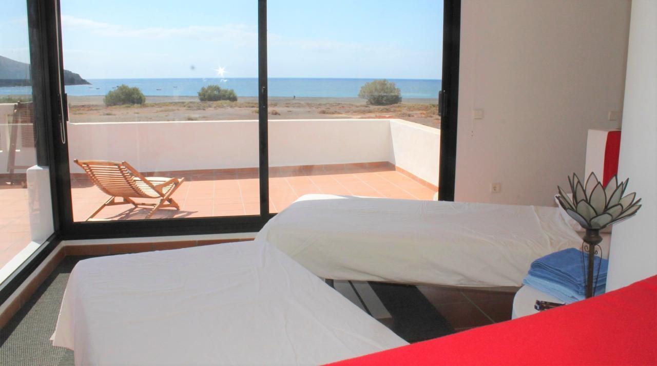 Ferienhaus Exklusive Villa in Strandnähe (642541), Giniginamar, Fuerteventura, Kanarische Inseln, Spanien, Bild 41