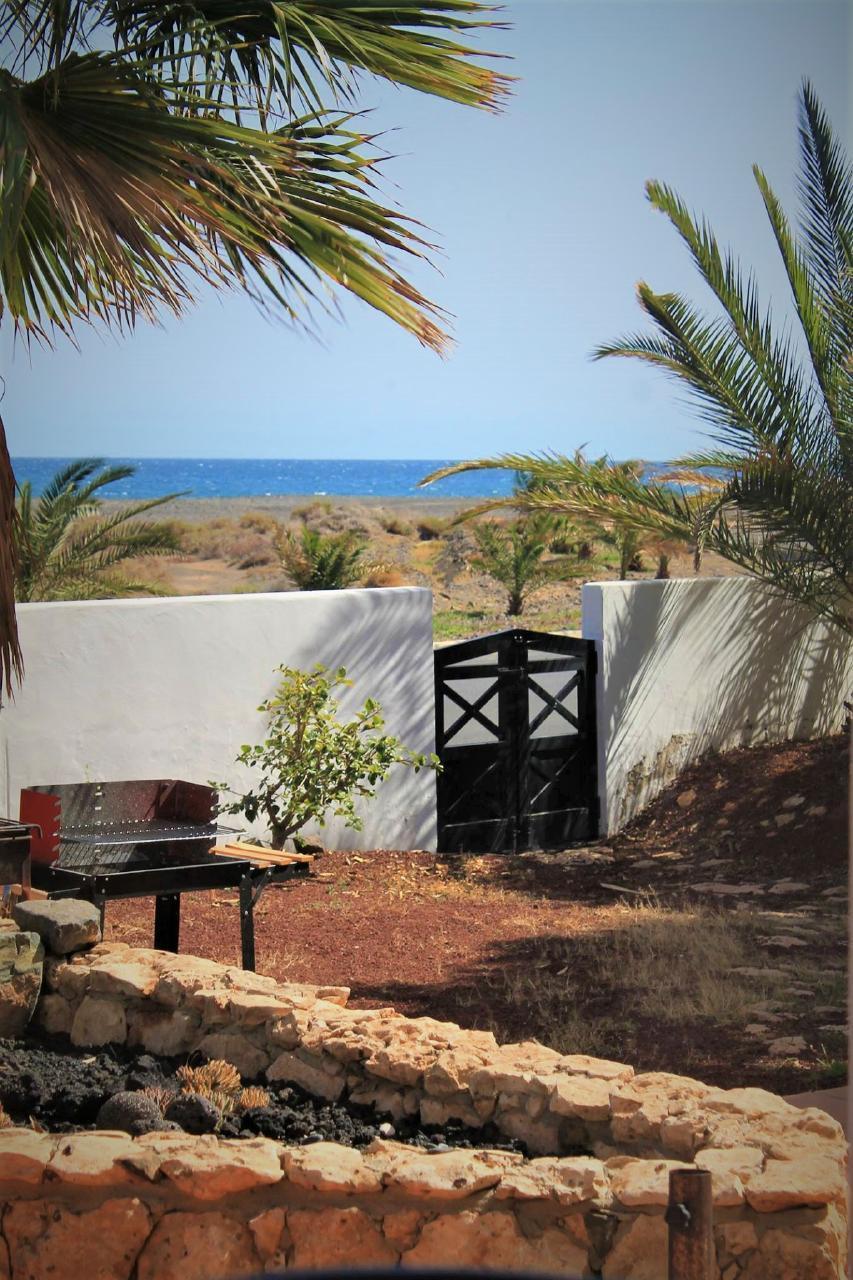 Ferienhaus Exklusive Villa in Strandnähe (642541), Giniginamar, Fuerteventura, Kanarische Inseln, Spanien, Bild 58