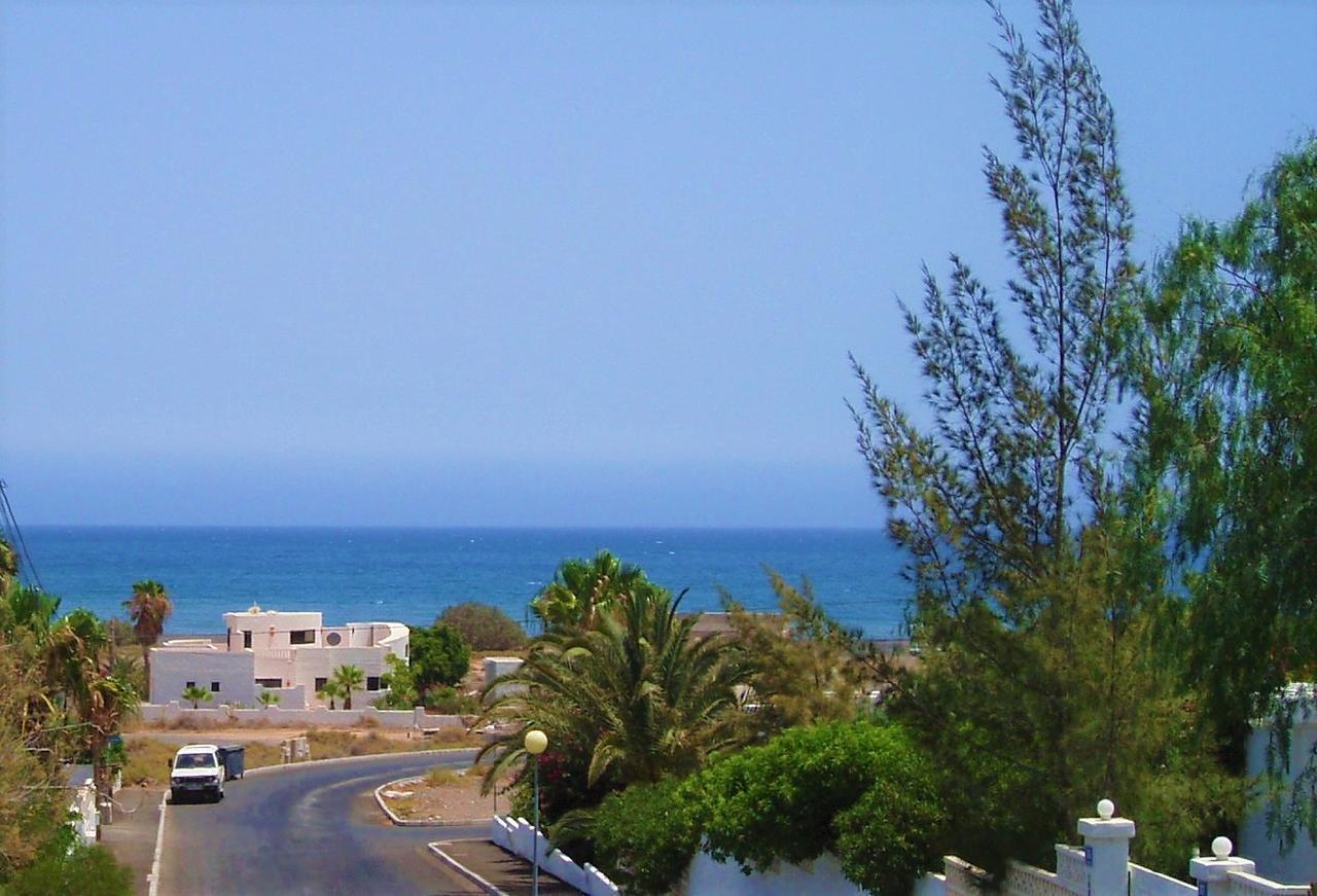 Ferienhaus Exklusive Villa in Strandnähe (642541), Giniginamar, Fuerteventura, Kanarische Inseln, Spanien, Bild 21