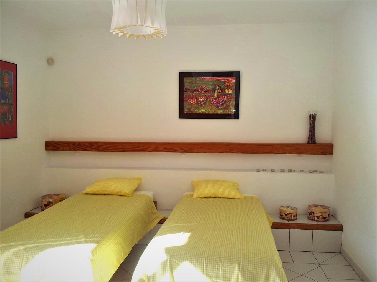Ferienhaus Exklusive Villa in Strandnähe (642541), Giniginamar, Fuerteventura, Kanarische Inseln, Spanien, Bild 39