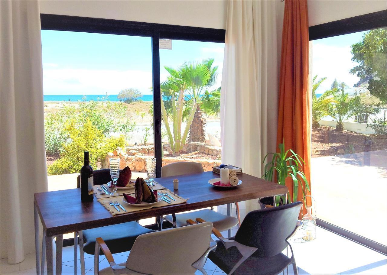 Ferienhaus Exklusive Villa in Strandnähe (642541), Giniginamar, Fuerteventura, Kanarische Inseln, Spanien, Bild 27
