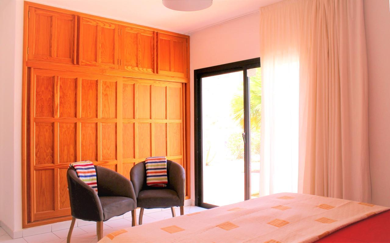 Ferienhaus Exklusive Villa in Strandnähe (642541), Giniginamar, Fuerteventura, Kanarische Inseln, Spanien, Bild 37