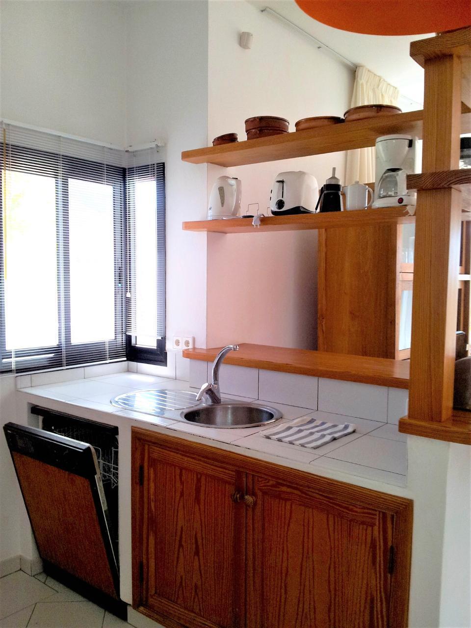 Ferienhaus Exklusive Villa in Strandnähe (642541), Giniginamar, Fuerteventura, Kanarische Inseln, Spanien, Bild 30