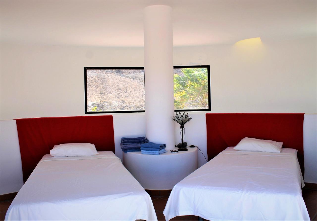 Ferienhaus Exklusive Villa in Strandnähe (642541), Giniginamar, Fuerteventura, Kanarische Inseln, Spanien, Bild 42