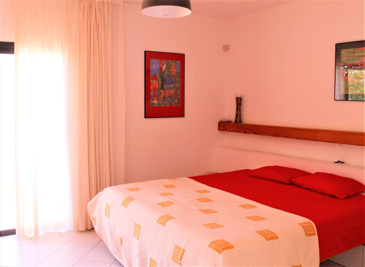 Ferienhaus Exklusive Villa in Strandnähe (642541), Giniginamar, Fuerteventura, Kanarische Inseln, Spanien, Bild 38