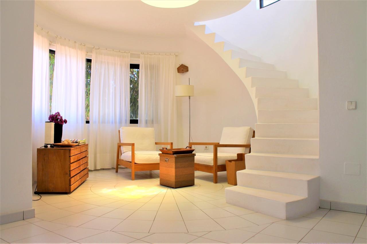 Ferienhaus Exklusive Villa in Strandnähe (642541), Giniginamar, Fuerteventura, Kanarische Inseln, Spanien, Bild 33