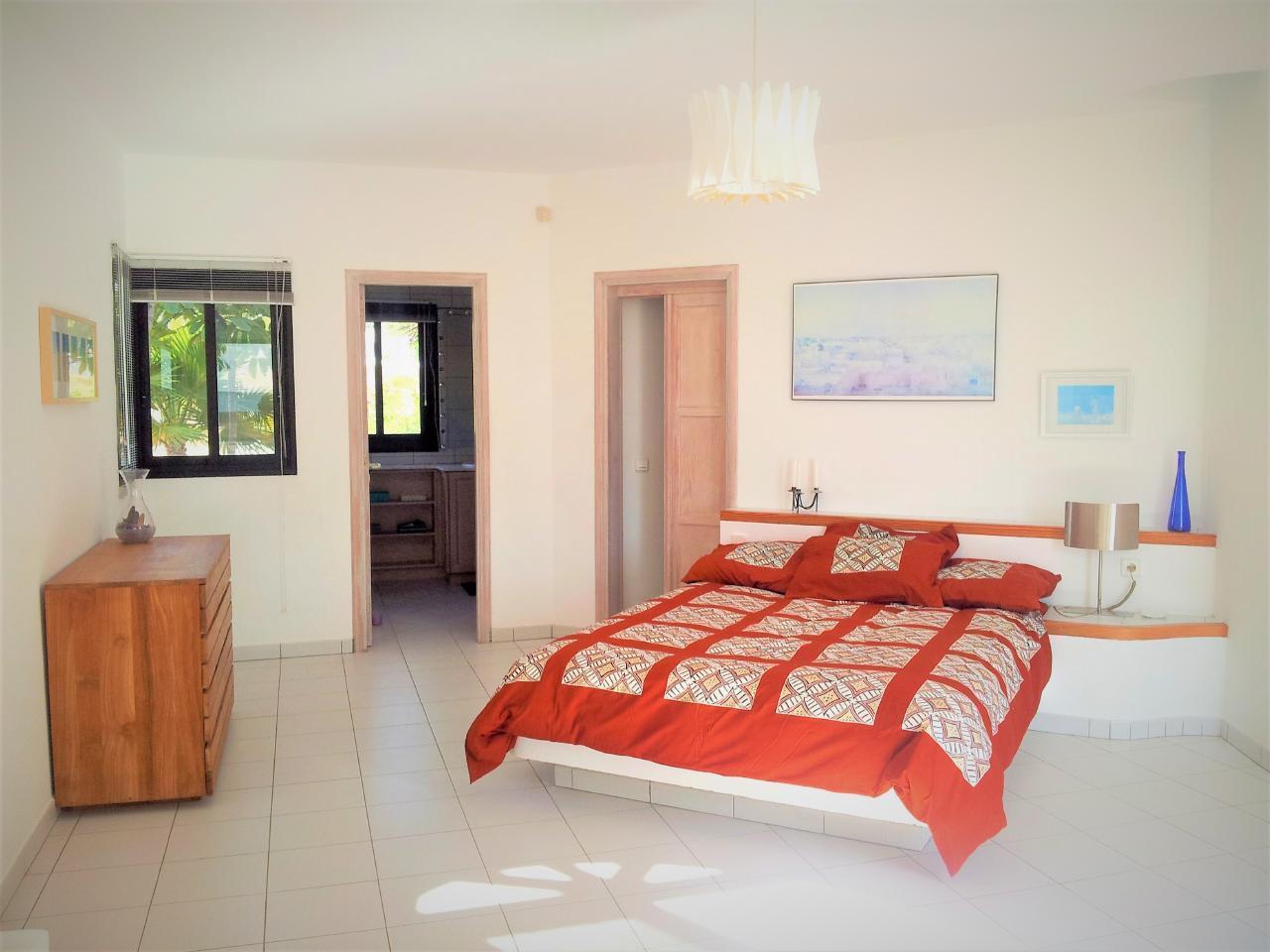 Ferienhaus Exklusive Villa in Strandnähe (642541), Giniginamar, Fuerteventura, Kanarische Inseln, Spanien, Bild 32
