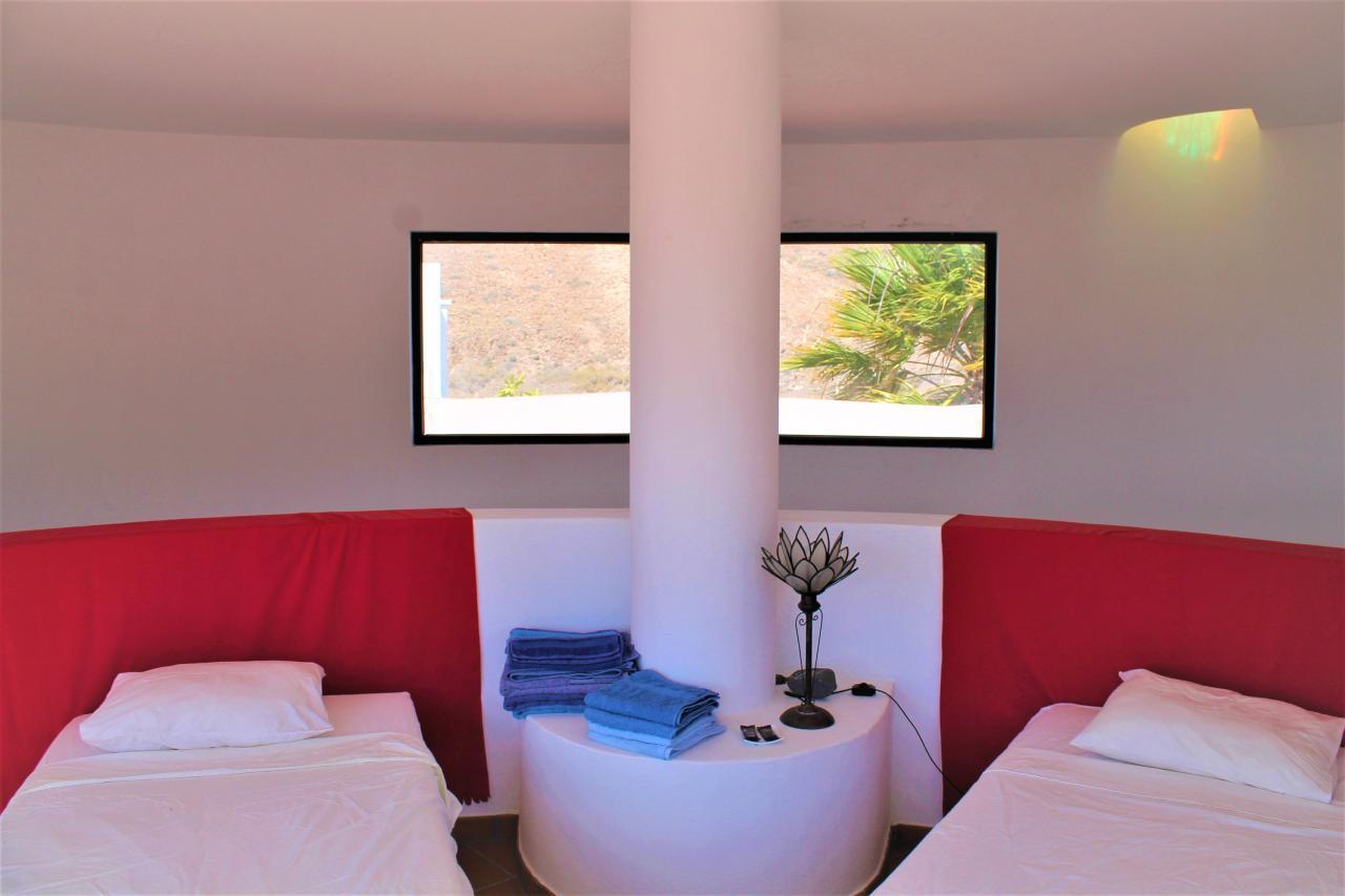 Ferienhaus Exklusive Villa in Strandnähe (642541), Giniginamar, Fuerteventura, Kanarische Inseln, Spanien, Bild 75