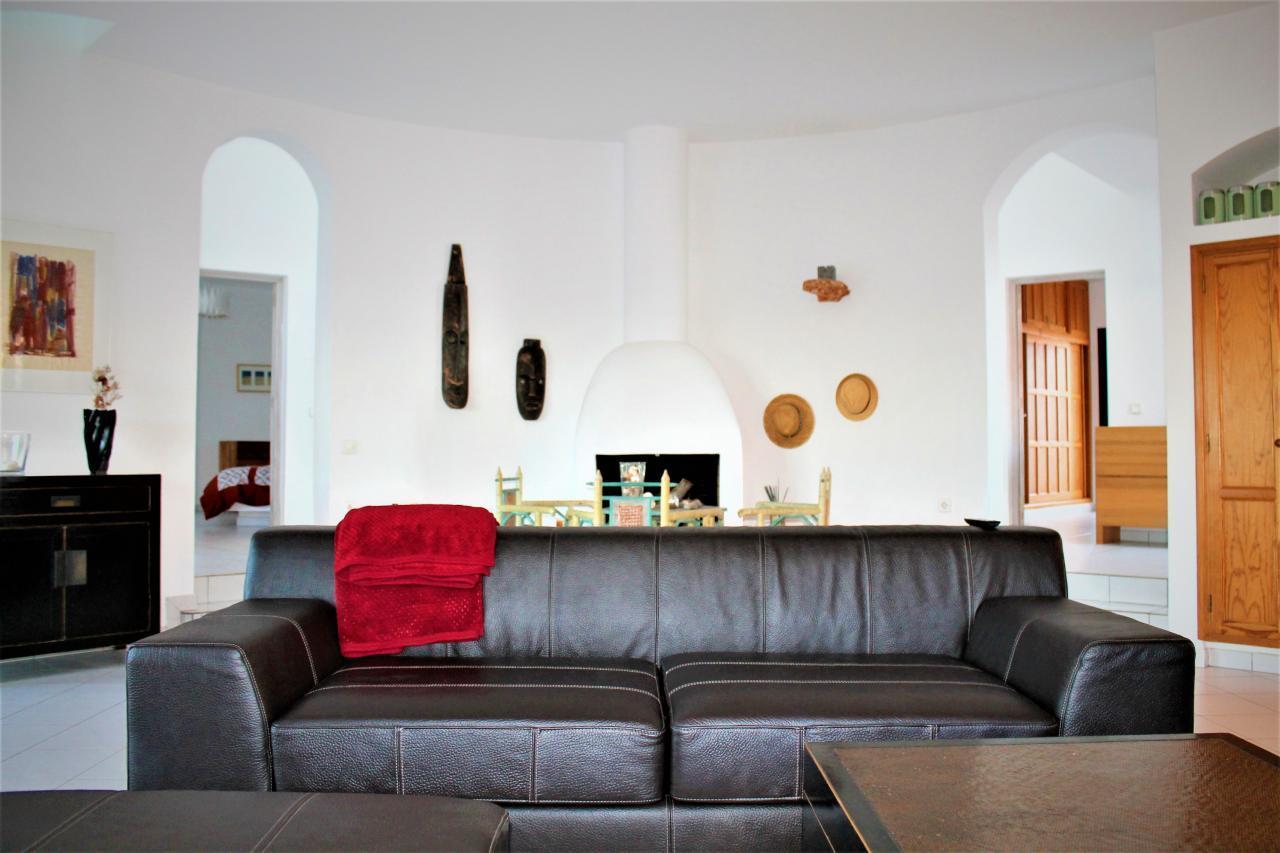 Ferienhaus Exklusive Villa in Strandnähe (642541), Giniginamar, Fuerteventura, Kanarische Inseln, Spanien, Bild 29