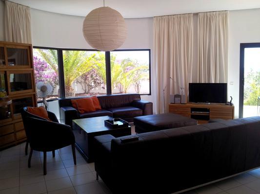 Ferienhaus Exklusive Villa in Strandnähe (642541), Giniginamar, Fuerteventura, Kanarische Inseln, Spanien, Bild 5