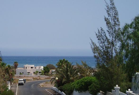 Ferienhaus Exklusive Villa in Strandnähe (642541), Giniginamar, Fuerteventura, Kanarische Inseln, Spanien, Bild 4