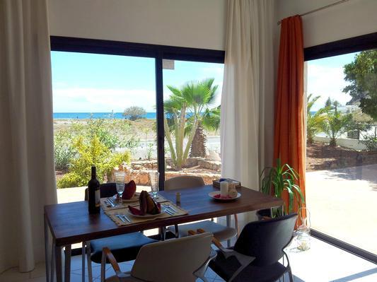 Ferienhaus Exklusive Villa in Strandnähe (642541), Giniginamar, Fuerteventura, Kanarische Inseln, Spanien, Bild 2
