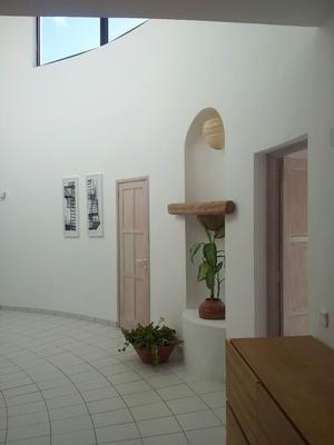 Ferienhaus Exklusive Villa in Strandnähe (642541), Giniginamar, Fuerteventura, Kanarische Inseln, Spanien, Bild 6