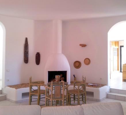 Ferienhaus Exklusive Villa in Strandnähe (642541), Giniginamar, Fuerteventura, Kanarische Inseln, Spanien, Bild 7
