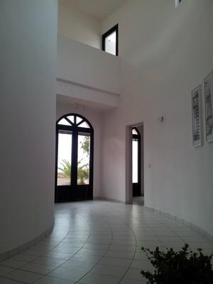 Ferienhaus Exklusive Villa in Strandnähe (642541), Giniginamar, Fuerteventura, Kanarische Inseln, Spanien, Bild 8