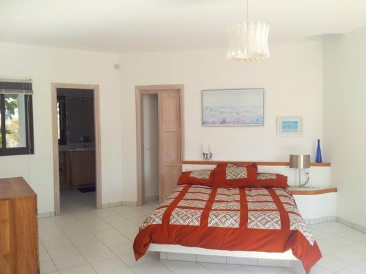 Ferienhaus Exklusive Villa in Strandnähe (642541), Giniginamar, Fuerteventura, Kanarische Inseln, Spanien, Bild 9