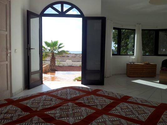 Ferienhaus Exklusive Villa in Strandnähe (642541), Giniginamar, Fuerteventura, Kanarische Inseln, Spanien, Bild 10