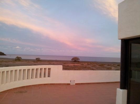 Ferienhaus Exklusive Villa in Strandnähe (642541), Giniginamar, Fuerteventura, Kanarische Inseln, Spanien, Bild 13
