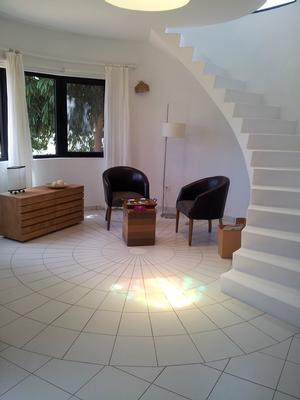 Ferienhaus Exklusive Villa in Strandnähe (642541), Giniginamar, Fuerteventura, Kanarische Inseln, Spanien, Bild 15