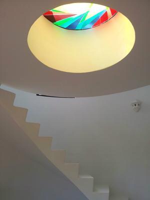 Ferienhaus Exklusive Villa in Strandnähe (642541), Giniginamar, Fuerteventura, Kanarische Inseln, Spanien, Bild 16