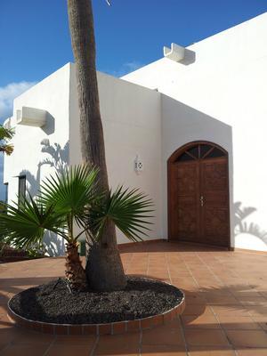 Ferienhaus Exklusive Villa in Strandnähe (642541), Giniginamar, Fuerteventura, Kanarische Inseln, Spanien, Bild 17